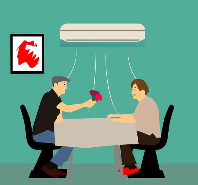 How To Buy An Air Conditioner For A Mobile Home